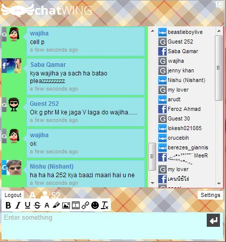Live Web Chat Rooms 1000 Images About Chat Rooms App For Websites - free live chat room