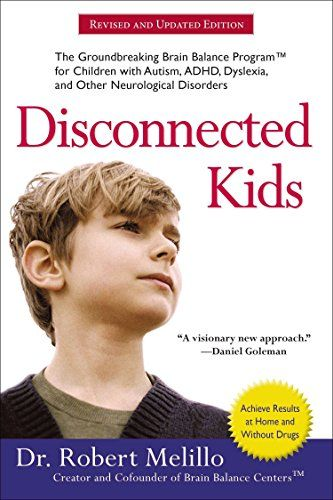 92a9608fced14 Pin by Deanna Douglas on Aspergers & Autism Resources | Adhd kids ...