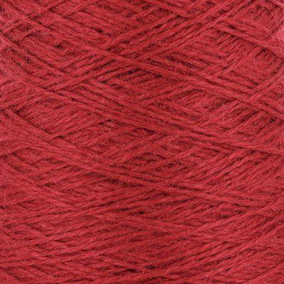 Valley Yarns Collingwood Rug Wool In 2020 Wool Rug Rugs Yarn