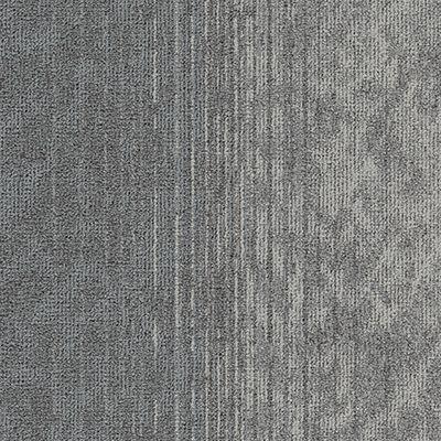 Motion Carpet Tiles Get Funky Carpet Tiles Office Carpet