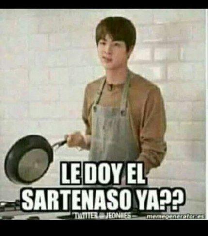 Best Memes Para Contestar En Whatsapp Kpop Ideas New Memes Memes Funny Faces Memes Sarcastic