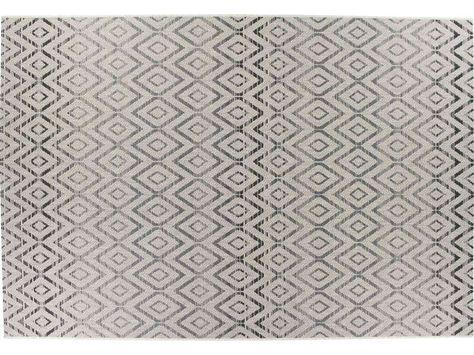 Tapis Tisse Plat Motifs Geometriques 160x230 Cm Dune Coloris Beige Et Gris Vente De Tapis Conforama Tapis Tisse Plat Tapis Tisse Motif Geometrique