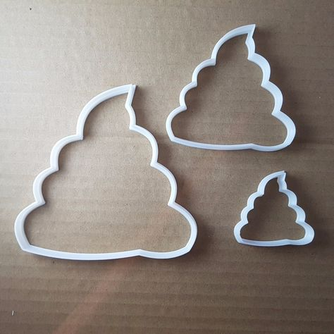 Cutter-Craft Cookie Cutters & Stamps Home, Furniture & DIY