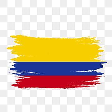 Cepillo Pintado De Acuarela Transparente De Bandera De Colombia Imagenes Predisenadas De Arte Colombia Colombia Flag Png Y Psd Para Descargar Gratis Pngtre In 2021 Abstract Colombia Flag Flag Vector