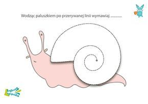 Pomoce Logopedyczne Bajki I Wierszyki Logopedyczne Zabawy