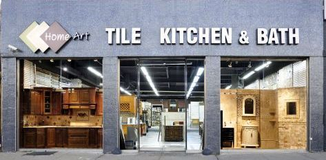 Contact Home Art Tile Kitchen Cabinets For Sale Kitchen Cabinets Best Kitchen Cabinets
