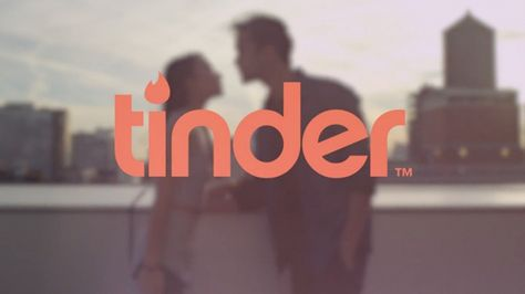 Tinder dating App Mac paras Internet-sivustoja dating