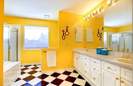 Colores Ideales Para Las Habitaciones Segun El Feng Shui Feng