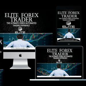 Elite Forex Trader V2 0 Forex Instant Delivery Delivery Elite