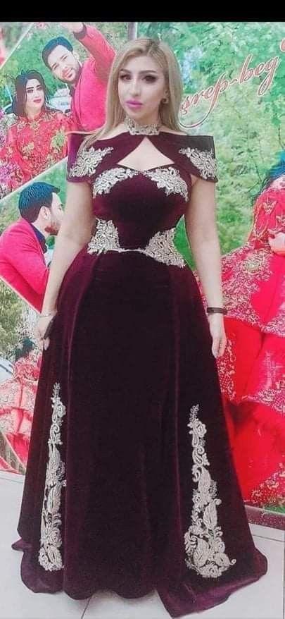 Pin By Malak Koko On روب سواري Muslim Fashion Dress Dresses Fashion Dresses