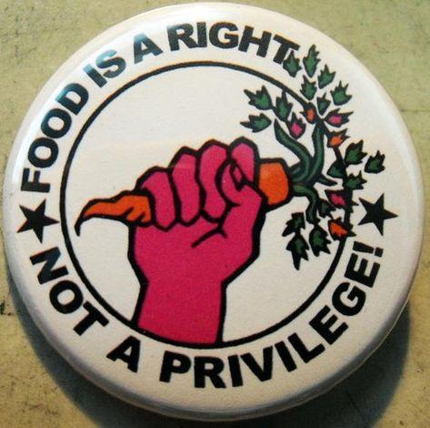 Punk Patches, Pin And Patches, Patch Pants, Battle Jacket, Riot Grrrl, Punk Outfits, Button Badge, Communism, Cute Pins