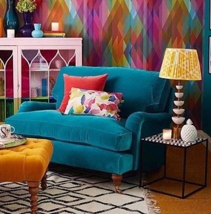 15 Ideas Living Room Curtains Teal Couch Teal Sofa Living Room Teal Living Room Decor Teal Living Rooms
