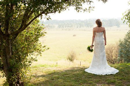 14 Fresh Four Weddings Tlc Divorce Pictures