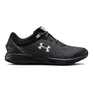 Under Armour Charged Escape 3 Women's