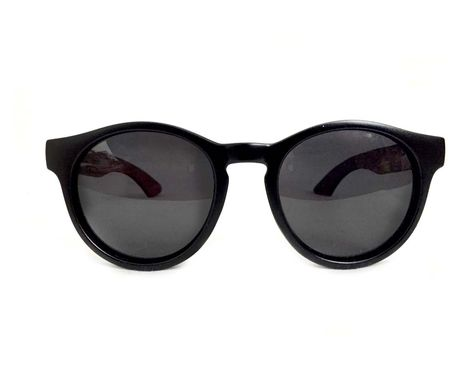 f7b8706068c8 Mato Handcrafted Eco-friendly Wooden Erika Unisex Round Sunglasses Mato  sunglasses are made of 100% natural wood. These sunglasses are very durable  and ...