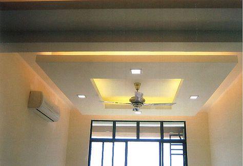 Best 25 Plaster Ceiling Design Ideas On Pinterest