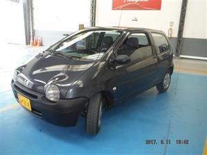 Renault Twingo 2010 Carros Usados En Venta Carros En Venta