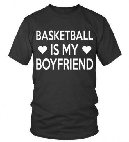 36 Ideas For Basket Ball Boyfriend Shirts Design Volleyball T Shirt Designs Volleyball Tshirts T Shirt Design Template