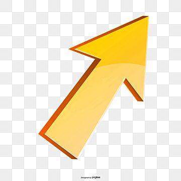 Setas Amarelas Amarelo Seta O Negocio Imagem Png E Psd Para Download Gratuito V 2021 G Abstraktnyj Uzor Zheltyj Fon Krivye