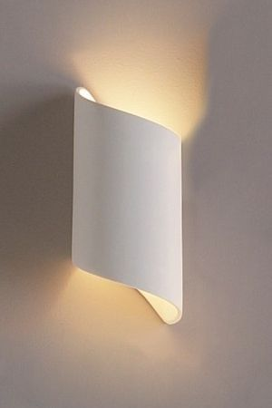 Battery Operated Wall Lights Google Search