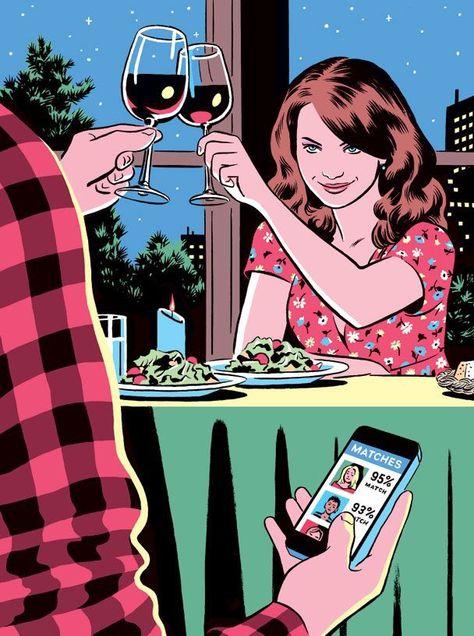 pinkwink dating site arvostelua