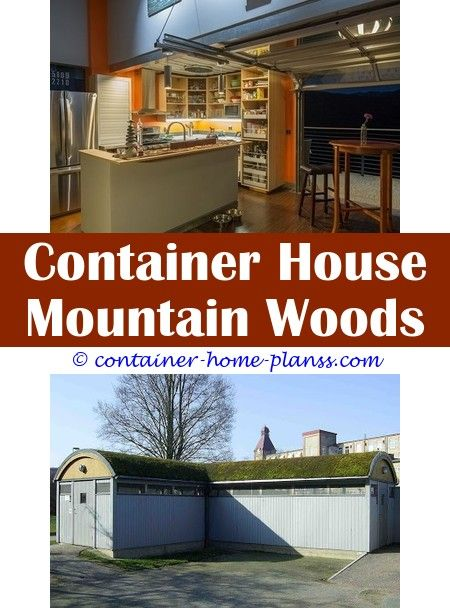 Shipping container home design software mac awesome home for Container home design software for mac