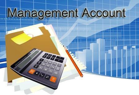 Management Accounting Accounting Accounting Finance Online