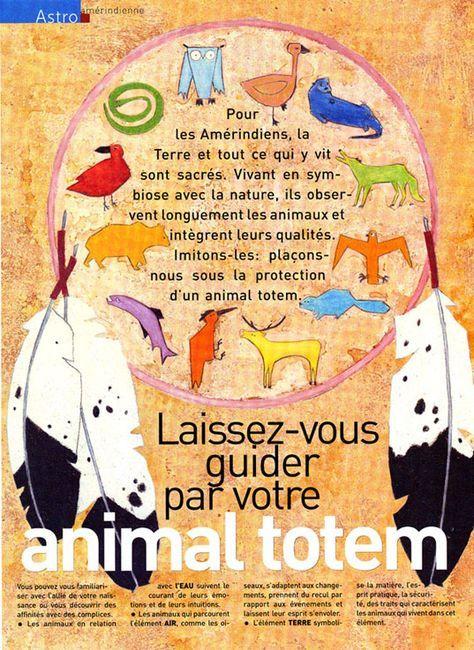 Cours D Astrologie En Groupe Ou Par Correspondance Belgique France