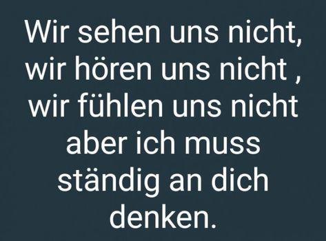 -  - #TiefeGedanken #relationship