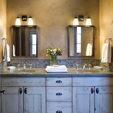 Toilettenzubehorset Graues Badezimmerzubehorset Braun Und Gold Badezimmer Badezimmer Accessoires Acces Tolle Badezimmer Badezimmer Blaues Badezimmer