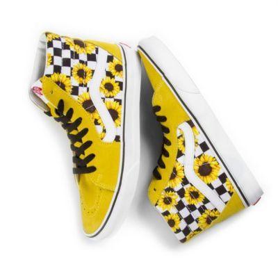 Shoes   Custom vans shoes