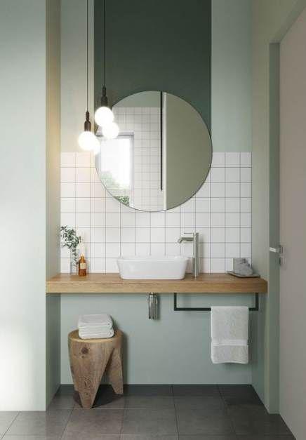 Trendy Diy Bathroom Toilet Apartment Therapy Ideas Apartment Diy