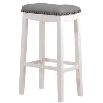 Strange Beckman 25 Bar Stool Gamerscity Chair Design For Home Gamerscityorg