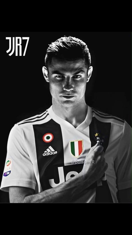 Welcome To Juve Cristiano Ronaldo Wallpapers Ronaldo Juventus Cristiano Ronaldo