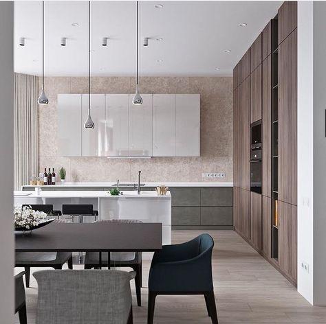 Dandler   Forst U0026 Garten, Türen U0026 Tore, Kaminöfen, Küchen, Tisch U0026 Trend    VIVARI Exclusiv Bildergalerie   Kitchen Ideas   Pinterest   Kitchens Good Looking