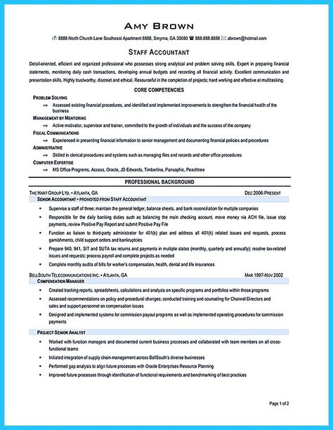 Senior Administrative Assistant Resume ResumecompanionCom