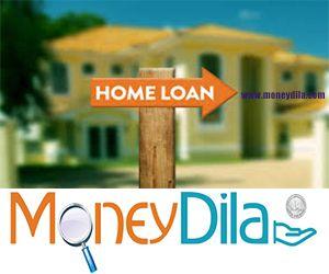 Quick Home Loan Approval In Uae Home Loans Loan Loan Calculator