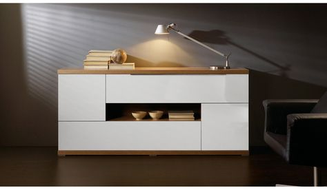 1599 best Muebles images on Pinterest | Centre, Furniture and Guest ...