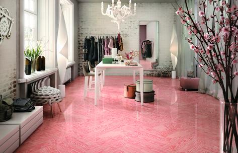26 best Wood Effect Tiles images on Pinterest | Room tiles, Wood ...