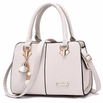 Trendy Purse   Trendy purse, Women handbags, Shoulder bag