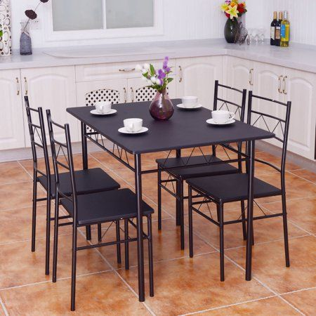 Home Metal Dining Room Dining Table Metal Dining Room Table