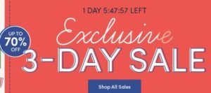 Wayfair Coupon Code 10 Off Entire Order 2018 Any Order 50 Off Wayfair Com Paypal Promo Code 2018 Wayfair Canada Promo Code Coupons Coupon Codes Coding
