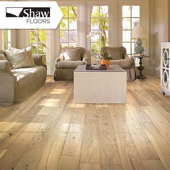 Shaw Carpet Hardwood Waterproof Resilient Vinyl Plank And Water Resistant Laminate Flooring Shaw Floors Hardwood