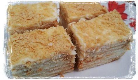 Resepi Cheesekut Nestum Simple And So Sedap Resepi Mamak Food Resepi Cheese Cake Desserts