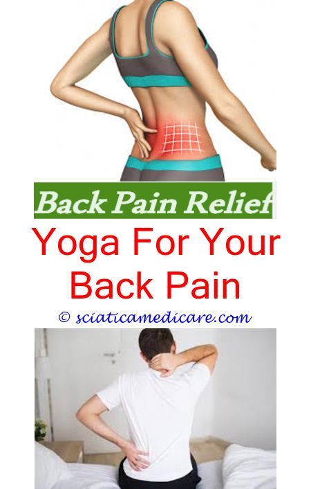 Pin On Upper Back Pain Relief