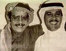 نتيجة بحث الصور عن صور محمد عبده Historical Figures Art Historical