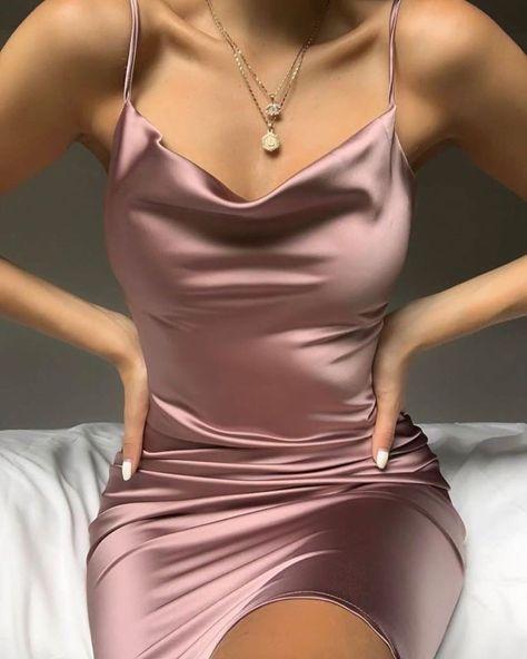 De belles idées de tenues, simples et élégantes ! Ne pas oublier les bijoux dans une tenue, voila un site sur lequel vous trouverez tout ce qu'il vous faut ! Cliquez sur le lien