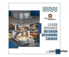 Which One You Should Choose Interior Decoration Is A Part Of Interior Designing If You Are Short Of Time Th Interior Design Courses Interior Interior Design