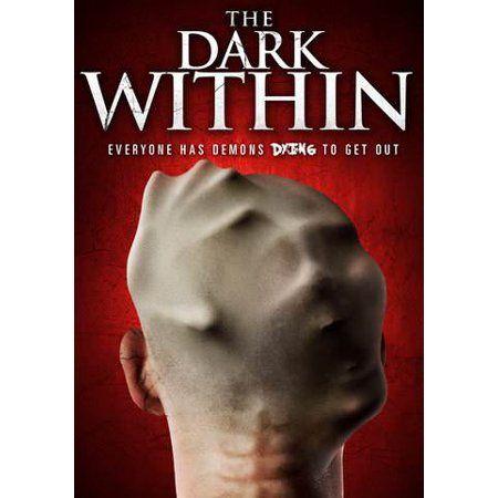 The Dark Within Latest Horror Movies Amazon Prime Movies