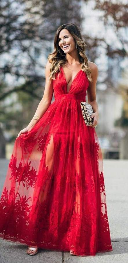 Trendy Wedding Guest Dresses Summer Robes 48 Ideas Wedding Guest Dress Summer Wedding Attire Guest Formal Wedding Guest Dress,Martina Liana Wedding Dress Prices Uk
